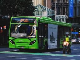 fahrschule holder bus 1 uai